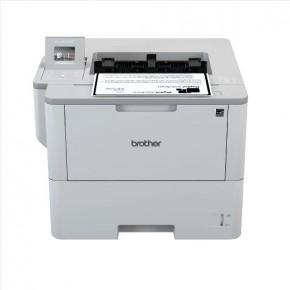 A4 흑백 프린터렌탈 HL- L6400Dw
