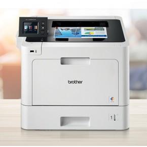 A4 컬러레이저 프린터 HL-L8360CDW